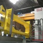 FPT Segmentbearbeitungen